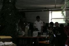 Almfest_2008-1