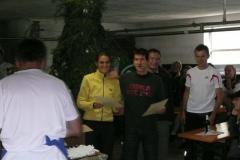Almfest_2008-11