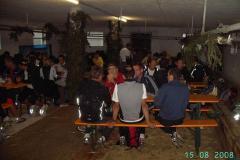 Almfest_2008-14