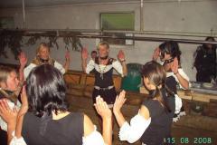 Almfest_2008-15