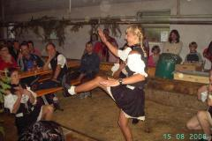Almfest_2008-16