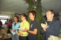 Almfest_2008-21