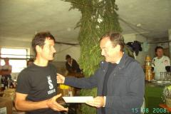 Almfest_2008-24