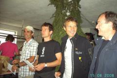 Almfest_2008-25