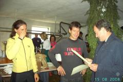 Almfest_2008-28