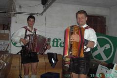 Almfest_2008-29