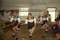 Almfest_2008-32