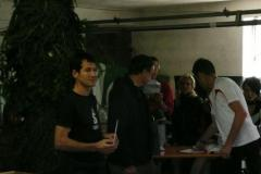 Almfest_2008-8