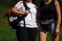 Almfest_2009-100