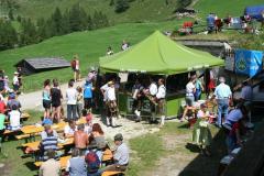 Almfest_2009-105