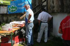 Almfest_2009-13