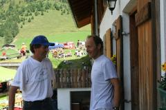 Almfest_2009-16