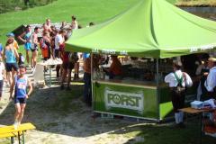 Almfest_2009-18
