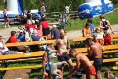 Almfest_2009-19