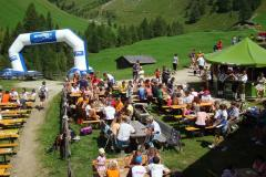 Almfest_2009-24