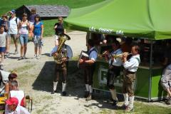 Almfest_2009-25