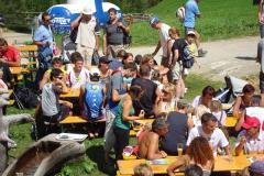 Almfest_2009-26