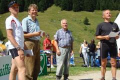 Almfest_2009-39