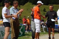 Almfest_2009-45
