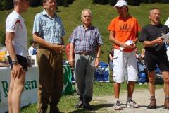 Almfest_2009-46