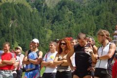 Almfest_2009-56