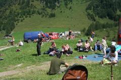 Almfest_2009-6
