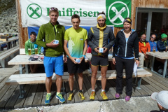 Eisbruggjochlauf_2018-136