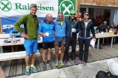 Eisbruggjochlauf_2018-4