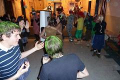 Faschingsball_2011-27