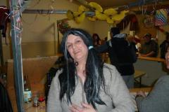 Faschingsball_2011-32
