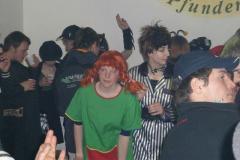 Faschingsball_2011-34