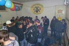 Faschingsball_2011-35