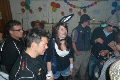 Faschingsball_2011-36