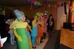 Faschingsball_2011-39