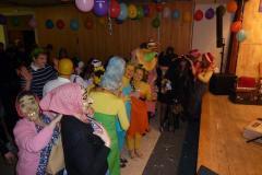 Faschingsball_2011-40