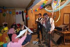 Faschingsball_2011-41