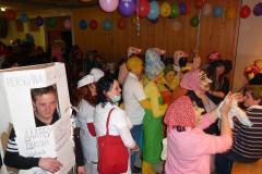 Faschingsball_2011-42