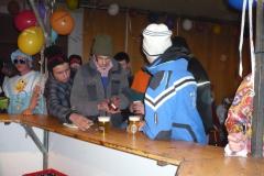 Faschingsball_2013-23