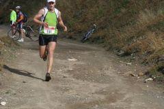 Gampiel_2012_Run-3
