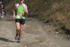 Gampiel_2012_Run-4