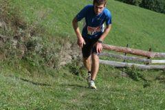 Gampielalm_2012_Run-11