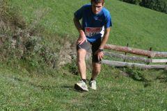 Gampielalm_2012_Run-12