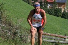 Gampielalm_2012_Run-15