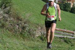Gampielalm_2012_Run-2