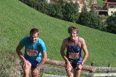 Gampielalm_2012_Run-20