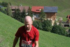 Gampielalm_2012_Run-22