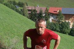 Gampielalm_2012_Run-25