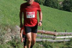 Gampielalm_2012_Run-27
