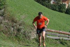Gampielalm_2012_Run-3