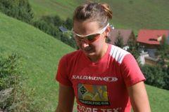 Gampielalm_2012_Run-30